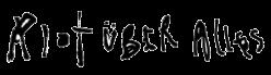cropped-logo-riot-uber-alles.png